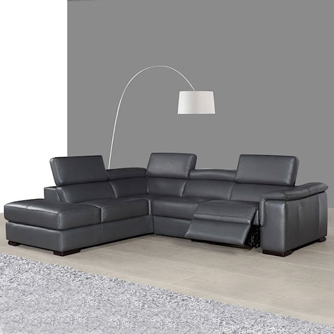 Cambridge Sectional