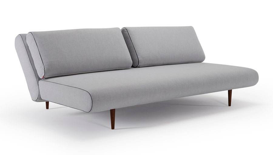 Unfurl Lounger Sofa. Detail ...