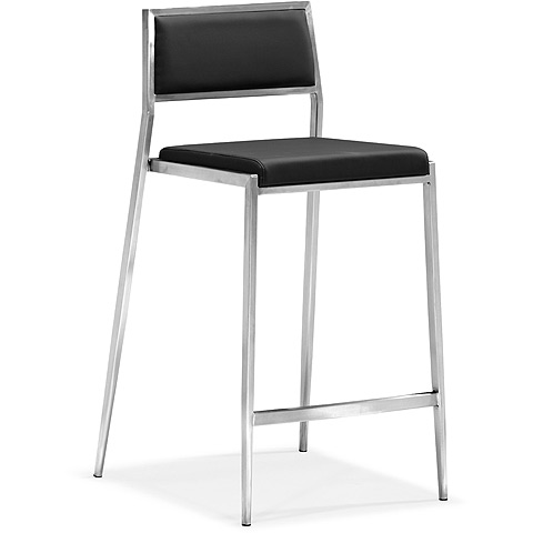 Daniel Counter Stool