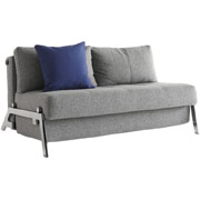 Cubed Deluxe Sofa