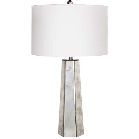 Perry Table Lamp