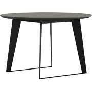 Amsterdam Round Outdoor Dining Table