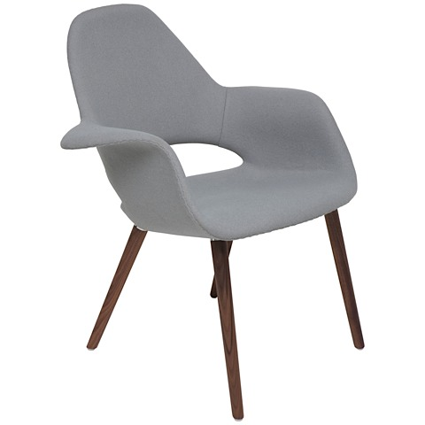 Barry Lounge Chair