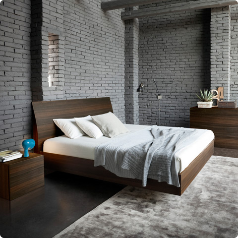 Vela Bedroom Set