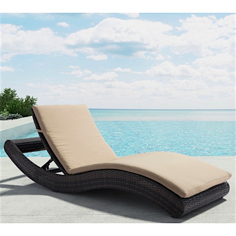Newcastle Chaise