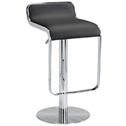 Elias Adjustable Stool