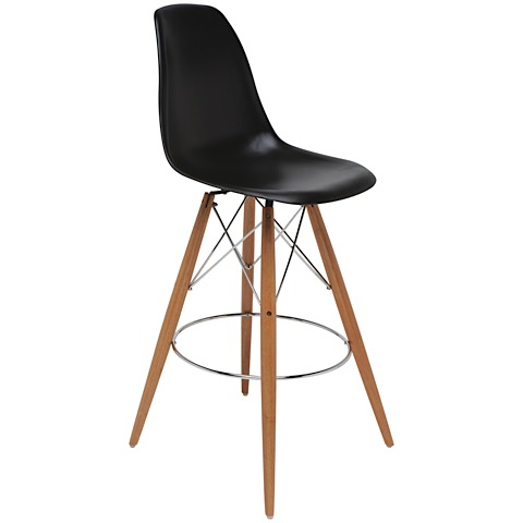 Charlie Bar Stool