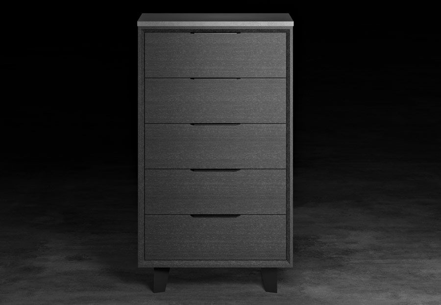 tallboy dresser for sale grey tall chest of drawers. Black Bedroom Furniture Sets. Home Design Ideas