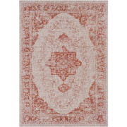 Amarna Outdoor Rug
