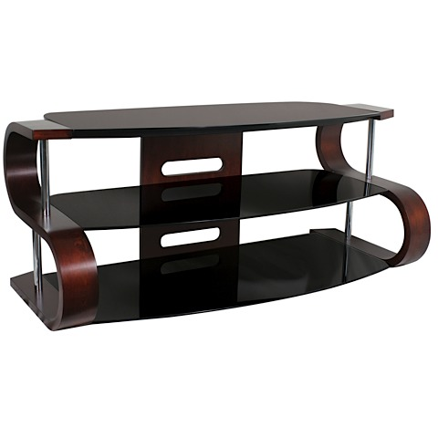 Geel TV Stand