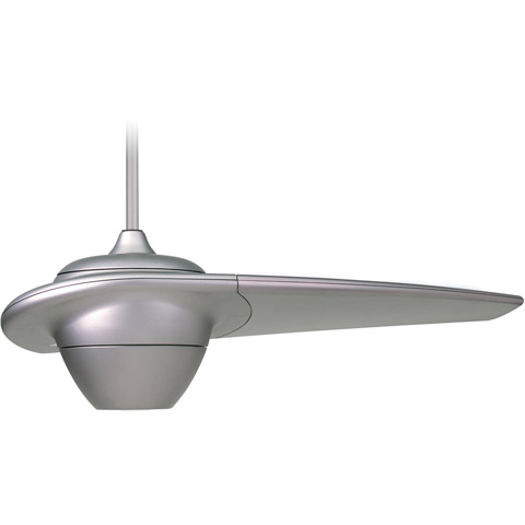 Enigma Ceiling Fan