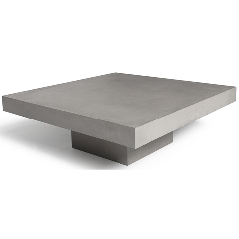 Zest Coffee Table