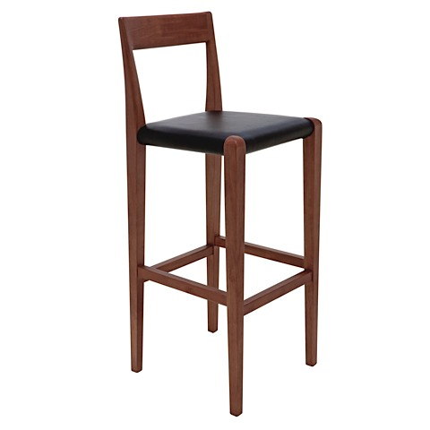 Ameri Counter Stool