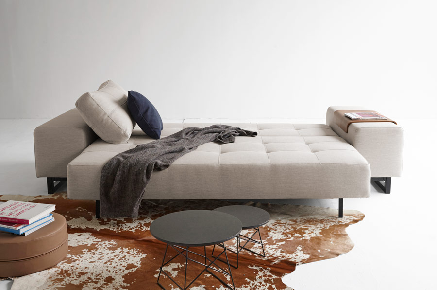 Amazing Grand Deluxe Excess Sofa By Innovation Living On Sale Creativecarmelina Interior Chair Design Creativecarmelinacom