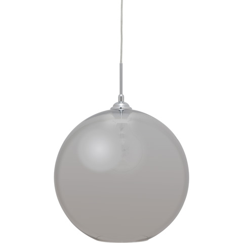 Marshall Pendant Lamp