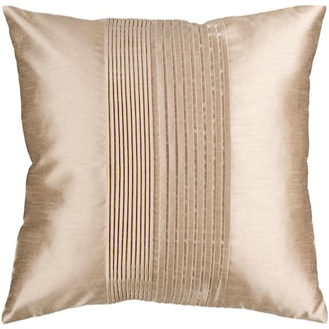 Canton Pillow