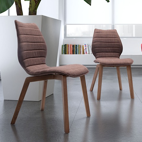Allen Dining Chair