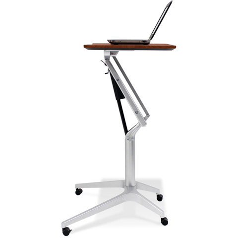 Verwood Adjustable Desk