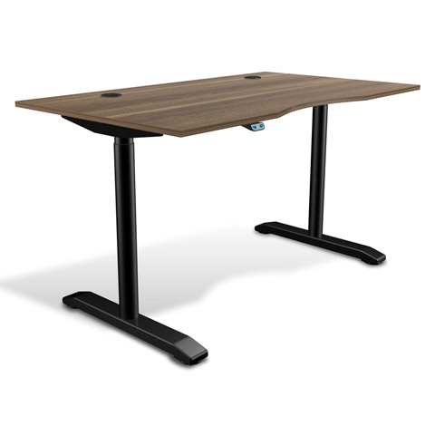 Bristol Sit Stand Desk