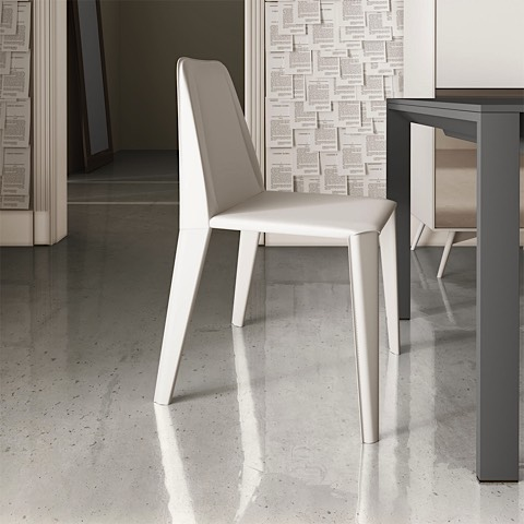 Grosseto Dining Chair