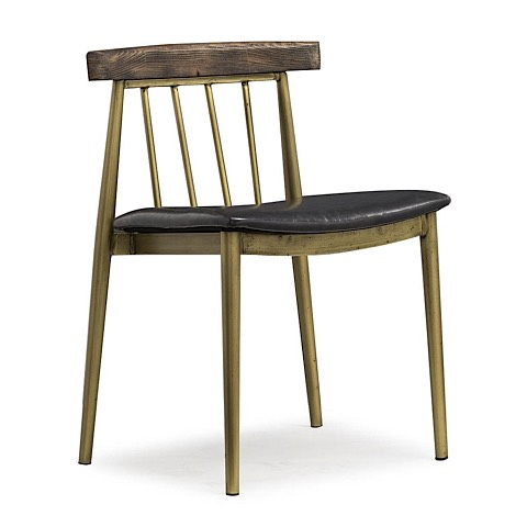 Arthur Dining Chair