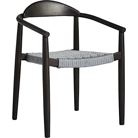 Classica Dining Chair