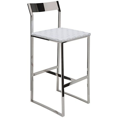 Camille Counter Stool