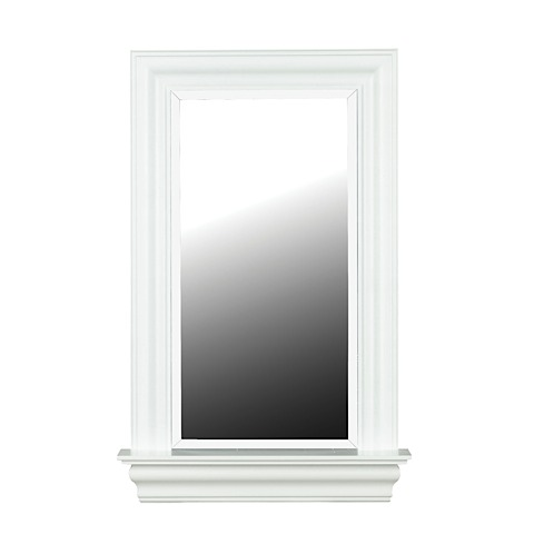 Serenade Wall Mirror