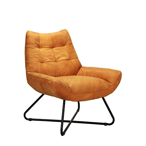 Graduate Lounge Chair