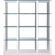 Cherry Hill Wall Unit