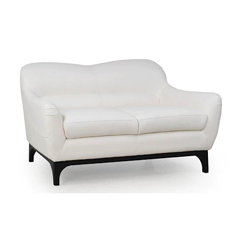 Wollo Loveseat