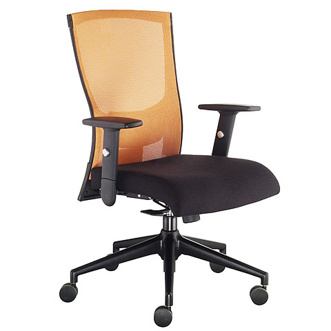 Helena Office Chair