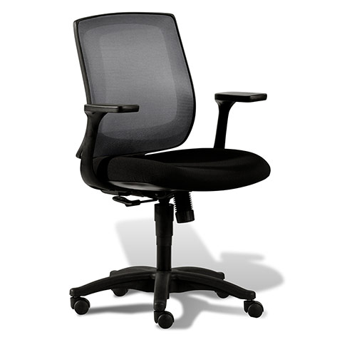 Christy Office Chair