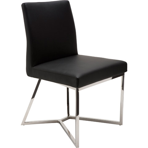 Patrice Dining Chair