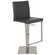 Kailee Adjustable Stool