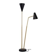 Celika Floor Lamp