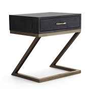 Earls Side Table