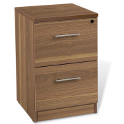 Unity File Cabinet