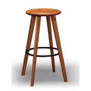 Mimosa Counter Stool