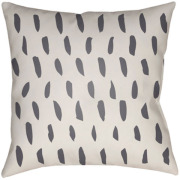 Helen Outdoor Pillow