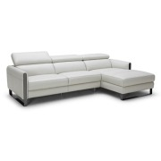 Vella Motion Sectional