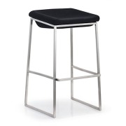 Landon Bar Stool