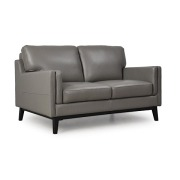Osman Loveseat