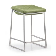 Lids Counter Chair