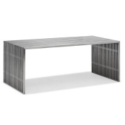 Adari Dining Table