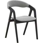 Kaede Dining Chair
