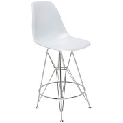 Maxine Counter Stool