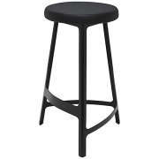 Hyku Bar Stool