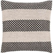 Otto Patterned Pillow