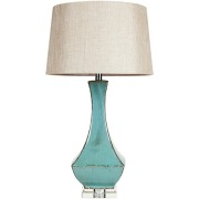 Lynnette Table Lamp